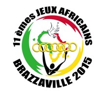 Africa_Games_2015